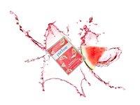 purlisse Watermelon Energizing Sheet Mask - Image 2