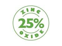 Babo Botanicals Sensitive Baby Zinc Fragrance-Free Diaper Cream, 3 Ounce - Image 9
