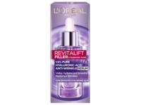 Loreal Paris Revitalift Filler Plus Hyaluronic Acid Anti Wrinkle Serum, 1.0 oz / 30 ml - Image 2