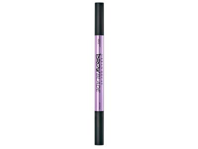 Urban Decay Brow Blade Doubled-Ended Ink Stain and Waterproof Pencil, Brown Sugar, 1 ct