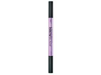 Urban Decay Brow Blade Doubled-Ended Ink Stain and Waterproof Pencil, Brown Sugar, 1 ct - Image 2