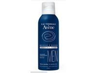 Avene Men's Shaving Foam, 200 mL - Image 2