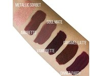 Beauty Junkees Matte Liquid Lipstick, Soul Mate, - Image 4