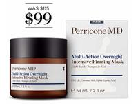 Perricone MD Multi-Action Overnight Intensive Firming Mask 2oz - Image 2