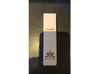MAC Lip Conditioner Tube, 0.5 oz - Image 3