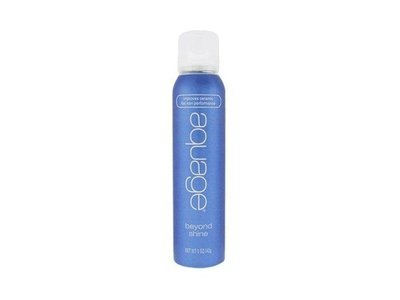 Aquage Beyond Shine, 5 oz