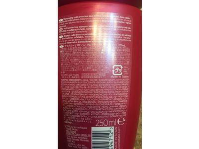 Kerastase Bain Chromatique Riche Shampoo,250 mL - Image 4