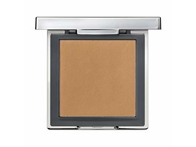 Physicians Formula Spf 16 The Healthy Powder, Dw2, 0.27 Ounce - Image 5