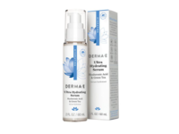 Derma E Hydrating Serum with Hyaluronic Acid - Image 2