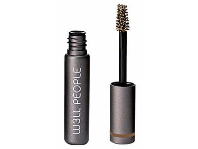 W3ll People Natural Expressionist Brow Gel (Blonde)