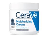 CeraVe Moisturizing Cream, 16 oz/453 g - Image 2
