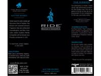 Sliquid Ride Bodyworx Waterbased Lubricant, 225 mL - Image 3