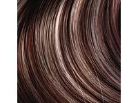 Keracolor Clenditioner Color Depositing Conditioner Colorwash, Mocha, 12 fl oz - Image 5