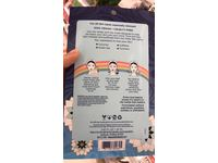 Pacifica Beauty Stress Rehab Coconut & Caffeine Facial Mask, 0.67 Ounce - Image 5