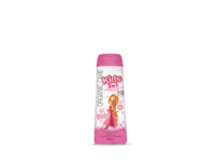 Nature's Organics Organic Care Kids 3-in-1 Conditioning Shampoo and Body Wash, Berry Bliss, 400 mL - Image 2