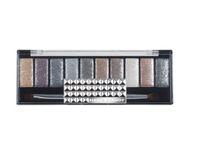 Hard Candy Top Ten Eyeshadow, 1297 Guilty Pleasure, .0.4 oz - Image 2