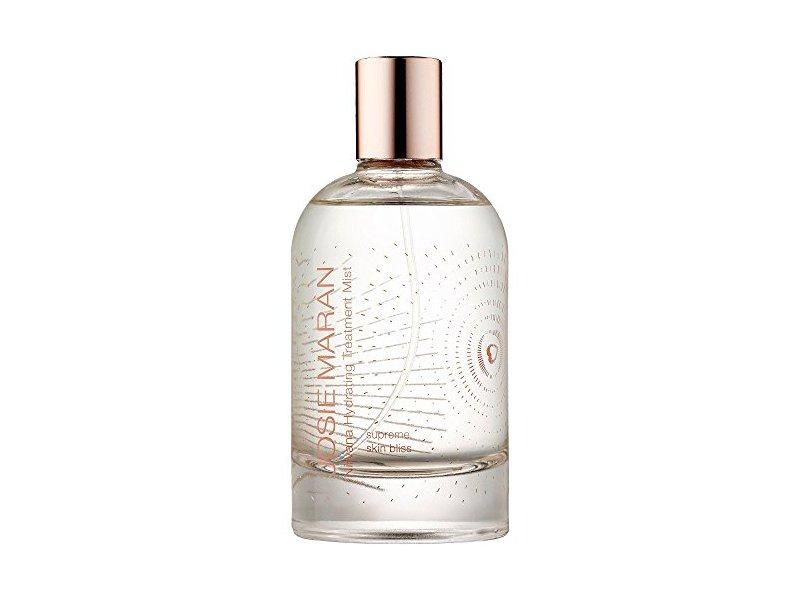 Josie Maran Nirvana Hydrating Treatment Mist, 3.2 fl. oz