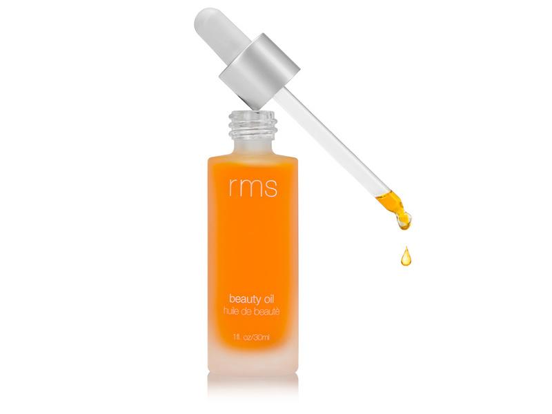 RMS Beauty Oil (1 fl oz.)