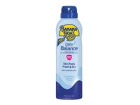Banana Boat Dry Balance Sunscreen Spray SPF 50+, 6 oz/170 g - Image 2