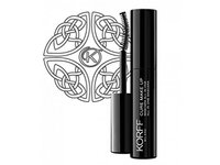 Korff Cure Makeup Mascara All in One, .33 - Image 2