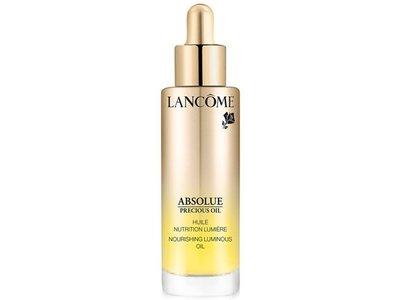 Lancaster Absolue Precious Oil for Women, 1 Ounce
