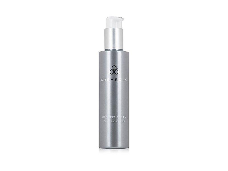 COSMEDIX Benefit Clean Gentle Cleanser - 5 fl oz