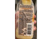 Creme Of Nature Pure Honey Detangler Leave-In, 8 oz - Image 4