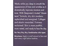 Bioelements Sleepwear, 1.5-Ounce - Image 3