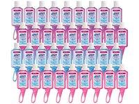 PURELL Advanced Hand Sanitizer Gel, Refreshing Fragrance, 1 fl oz (Pack of 36) - Image 5