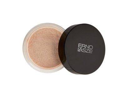 Erno Laszlo Controlling Face Powder Color Light for Oily Skin Translucent