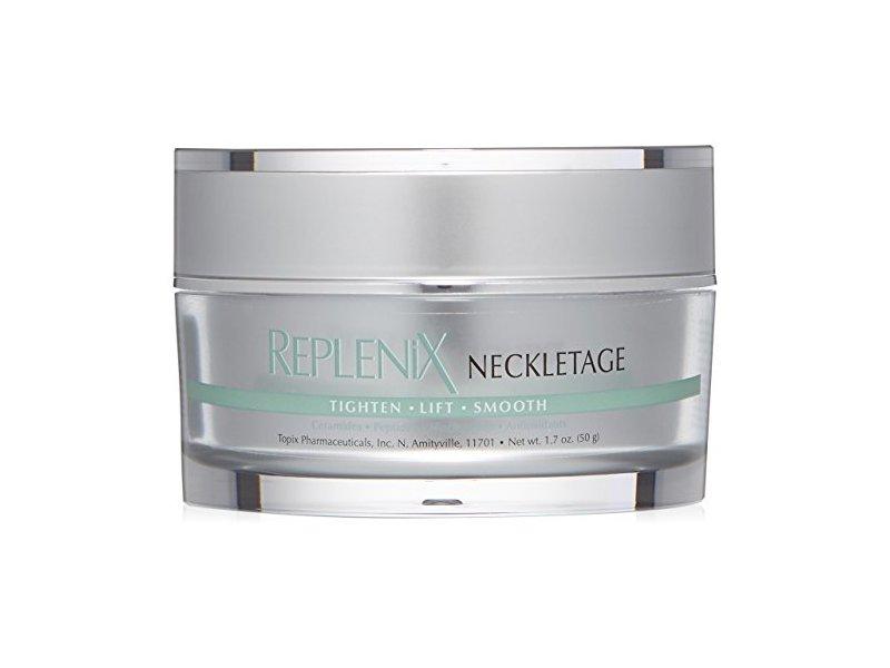 Replenix Neckletage