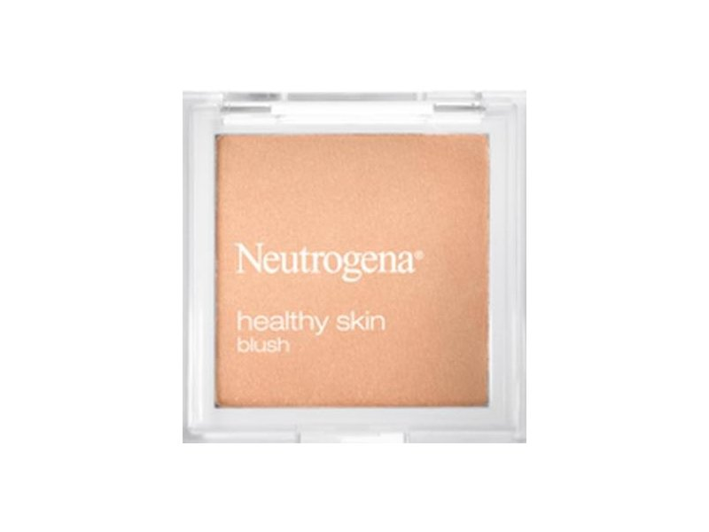 Neutrogena Healthy Skin Blush, Luminous [50], 0.19 oz