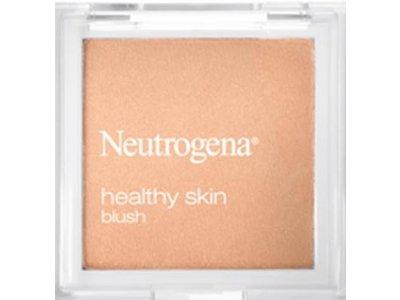 Neutrogena Healthy Skin Blush, Luminous [50], 0.19 oz - Image 1
