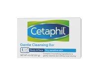 Cetaphil Gentle Cleansing Bars - Image 2
