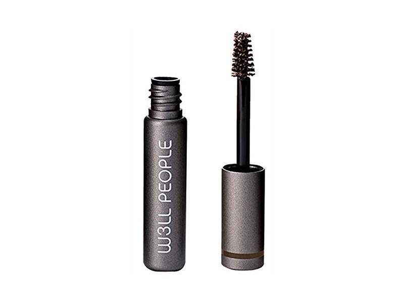 W3LL PEOPLE - Natural Expressionist Brow Gel (Brown)
