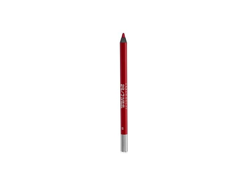 Urban Decay Vice 24/7 Glide-On Lip Pencil, Broken, 0.04 oz