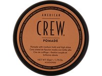 American Crew Pomade, 1.75 oz - Image 2
