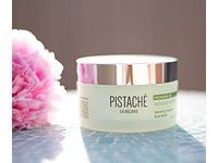Pistachio Body Butter by Pistaché Skincare – a.k.a The Boyfriend Body Butter - Image 6