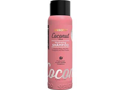 Essano Coconut Milk Hydrating Shampoo, 300ml