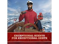 Old Spice Body Wash, Captain Scent of Command, 21 fl oz - Image 6