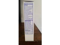 ZO Medical Aknetrol Acne Treatment, 2 fl oz - Image 4