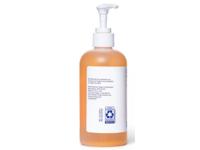 Smartly Liquid Hand Soap, Smells Like A Citrus Grove, 10 fl oz/295 mL - Image 3