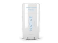 Native Deodorant, Powder & Cotton, 2.65 oz - Image 2