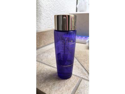 Estee Lauder Cleanser Gentle Eye Makeup Remover, 3.4 Oz - Image 3
