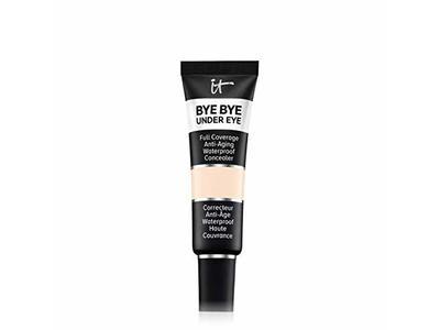 It Cosmetics Bye Bye Under Eye, Light, .40 oz