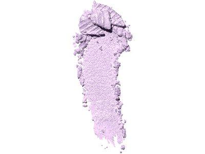 Maybelline New York Facestudio Master Holographic Prismatic Highlighter Makeup, Purple, 0.24 oz. - Image 5