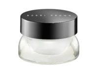 Bobbi Brown Extra Eye Repair Cream, 15 mL - Image 2