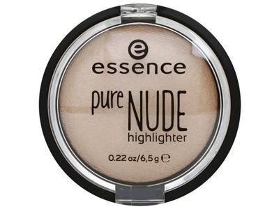 Essence Pure Nude Highlighter, 10, 0.22 oz