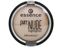 Essence Pure Nude Highlighter, 10, 0.22 oz - Image 2