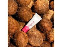 Kopari Coconut Face Cream 2.5 Oz - Image 10